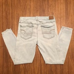 American Eagle Outfitters Jeans - Size 12 Jeans
